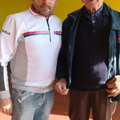 Carlo Murelli